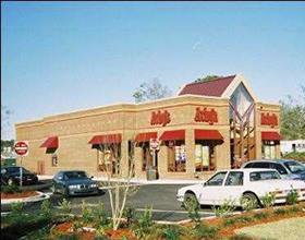 Arby's – NNN – Jacksonville, FL - $2,906,253