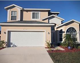 Casa em Crystal Cove Resort - 5 dormitórios com piscina particular m Kissimmee - Orlando - $ 299,000