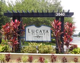 Casa Mobiliado tudo chique em Lucaya Village - Kissimmee - $212,900