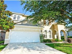 Casa pronta pra morar ou fazer aluguel temporario - 5 dormitorios / mobiliada / com piscina $274,900
