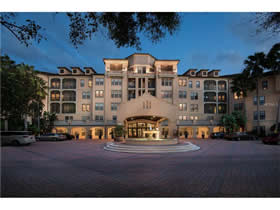 Apartamento no Mirasol at Celebration - Orlando $209,149