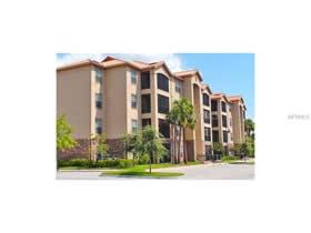 Apartamento 3 dormitórios em Tuscana Resort - mobiliado pronto para fazer aluguel temporário ou morar $109,990