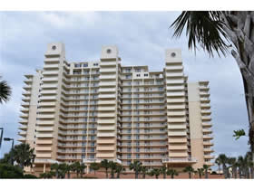 Townhouse 3 dormitorios mobiliado no Bellavida Resort - Kissimmee $350,000