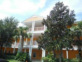 Apartamento Mobiliado 3 Dormitorios em Bahama Bay Resort - perto de Disney - Orlando $110,000