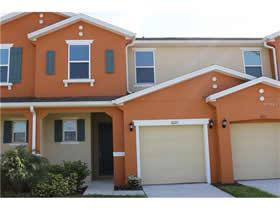 Nova Casa de 4 dormitórios no Compass Bay Resort com Garagem Fechada $260,312