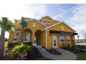 Casa Nova Mobiliada pronto para visitar ou alugar - Solterra Resort $628,490