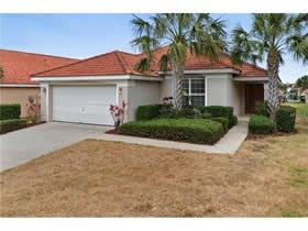 Casa De Ferias - 4 dormitorios com piscina e hidromassagem - Champions Gate - Orlando $206,000