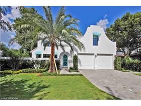 Apto de Luxo - 6 dormitorios na Regalia - Sunny Isles Beach $29,000,000