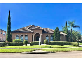 Casa Unico no Highlands at Lake Conway - Belle Isle - Orlando - $649,000