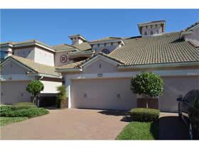 Casa Geminada Grande de Alto Luxo no Mandalay at Bella Trae - Champions Gate – Orlando - $219,990