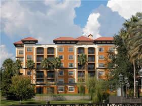 Floridays Resort Apart Hotel Perto de Universal Studios e International Drive - Orlando - $253,500