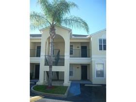 Apto 3 dormitórios mobiliado em Kissimmee - Grand Palms - SOMENTE A VISTA - $125,000