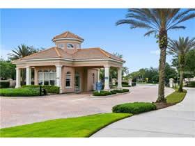 Apto de Luxo mobiliado - 3 dormitorios - Orlando - $133,500