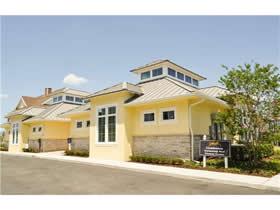 Summerville Resort - Nova Casa Geminada O lado de Disney - Kissimmee - $289,000
