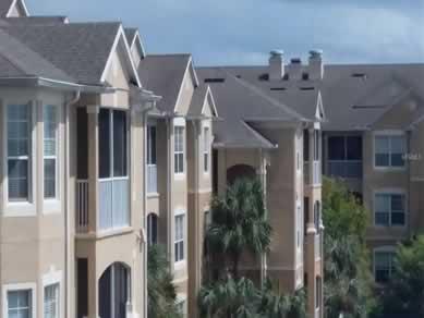 AApartamento Chique todo mobiliado em Metrowest - Orlando - $1.700/mês