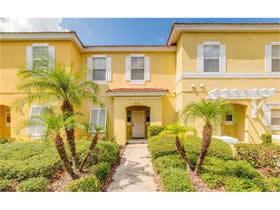 Casa Duplex Linear - todo mobiliado com piscina pronto para fazer aluguel temporada em dólares! - $167,500