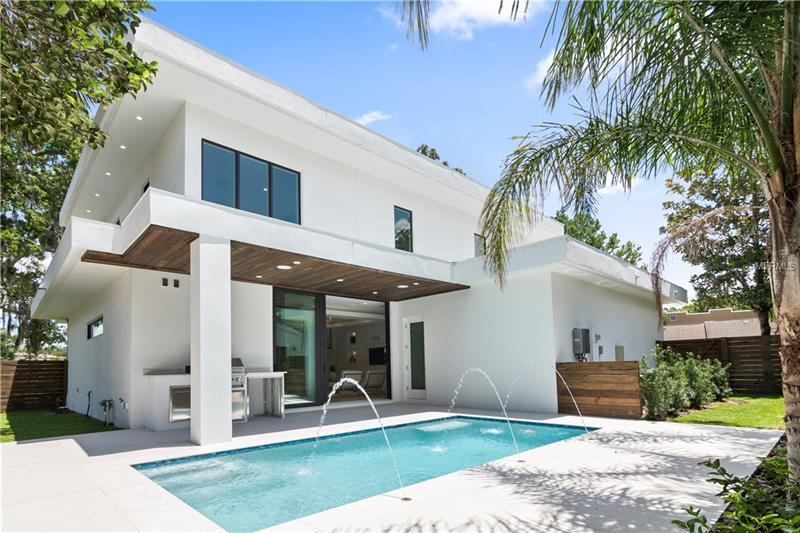 nova casa moderna no lake knowles terrace orlando 1 099 000
