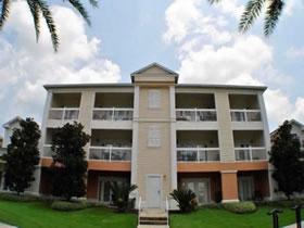 Apartamento Maravilhoso em Condomínio com 11 Piscinas, Restaurante e Hotel $187,900