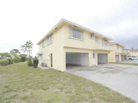 Casa em West Palm Beach $49,000