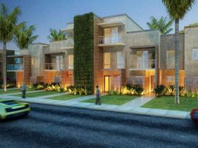 Lançamento Imobiliario em Orlando - Magic Village Resort