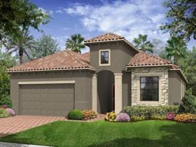 Champions Gate - Country Club - Hideaway - Nova Casa - Orlando $279,990