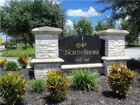 Casa com 4 quartos em Orlando Florida $239,000