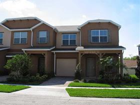 Apartamento de 5 quartos em Orlando $212,055