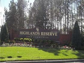 Casa mobiliada com Piscina pronto para férias ou aluguel temporário em Davenport - Orlando $345,000