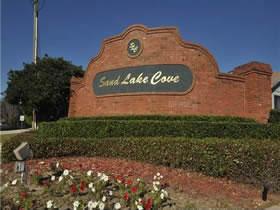 Casar�o de Luxo em Orlando $396,000