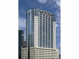 Apartamento Chique no Downtown em Orlando 335,000
