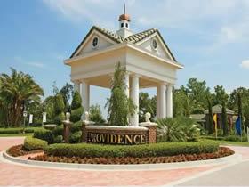Casa nova - 1º locação perto do shopping, disney e parques em Davenport - Orlando $267,990