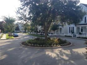 Casa Linda em Celebration - Orlando $499,000