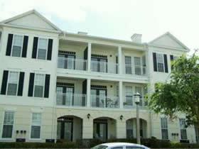 Apartamento de 4 quartos em Celebration - Orlando $299,900