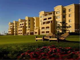 Apartamento de 2 quartos em Champions Gate - Orlando $330,000