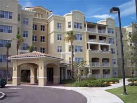 Apartamento - Townhouse de 2 quartos em Champions Gate - Orlando $335,000