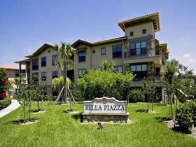 Townhouse de 3 quartos mobiliado pronto para férias ou aluguel temporário em Davenport - Orlando $145,000