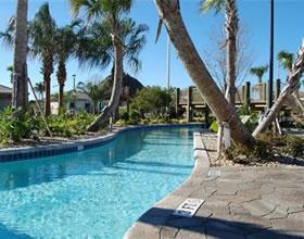 Casa Nova com Piscina em Reunion Resort Condominio - Davenport - Orlando $508,800