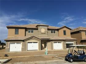 Apartamento Novo de 2 quartos no Resort De Luxo Champions Gate - Davenport - Orlando $206,490