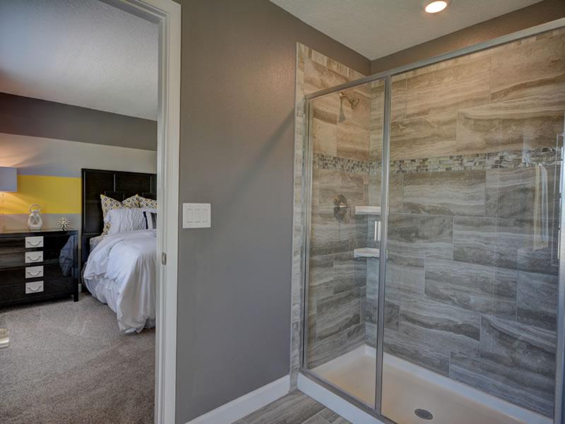 Apartamento Novo 4 Dormitorios Em Champions Gate Resort