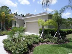 Nova Casa em Condominio com Campo de Golf $245,000