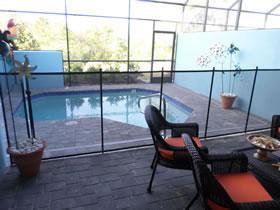 Casa Nova de 4 Quartos com Piscina Pronta para Férias e Aluguel Temporário - Festival Resort $294.000