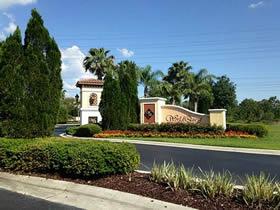 Apartamento de 3 Quartos Perto de Universal Studios e International Drive - Orlando $165,000
