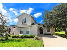 Casa de Férias - 10 minutos até Disney em Davenport - Orlando $234,900
