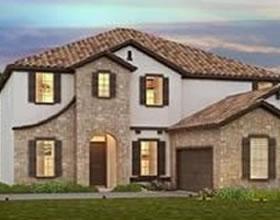 Nova casa de luxo em Windermere - Orlando - 6 dormitorios - $570,974
