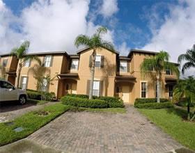 Casa Mobiliado em Resort pronto para sua ferias e Aluguel Temporario - Orlando - $127,500