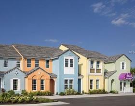 Nova Casa em Festival Resort - Orlando - Perto de Disney World - $363.240