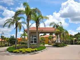 Watersong Resort Novo Casa de Férias - Pronto para fazer aluguel temporário - $332,160