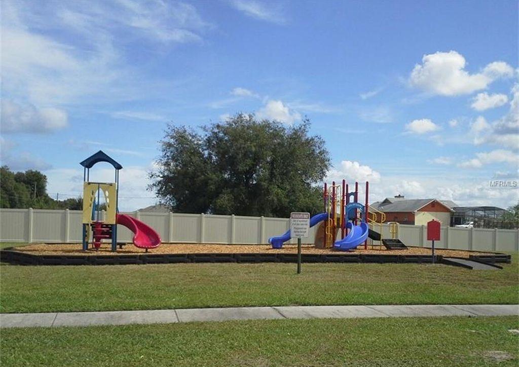 Lan�amento - Casa em Constru��o - Kissimmee - Orlando - $269,990