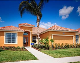Casa Nova em Solterra Resort - Grande área De Lazer - perfeito para aluguel temporário - $558,250