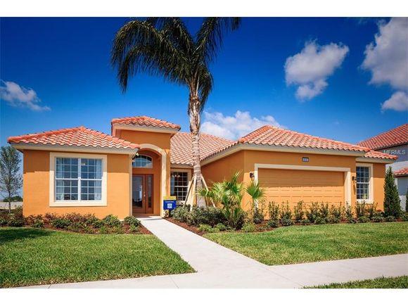 Casa Nova em Solterra Resort - Grande �rea De Lazer - perfeito para aluguel tempor�rio - $558,250